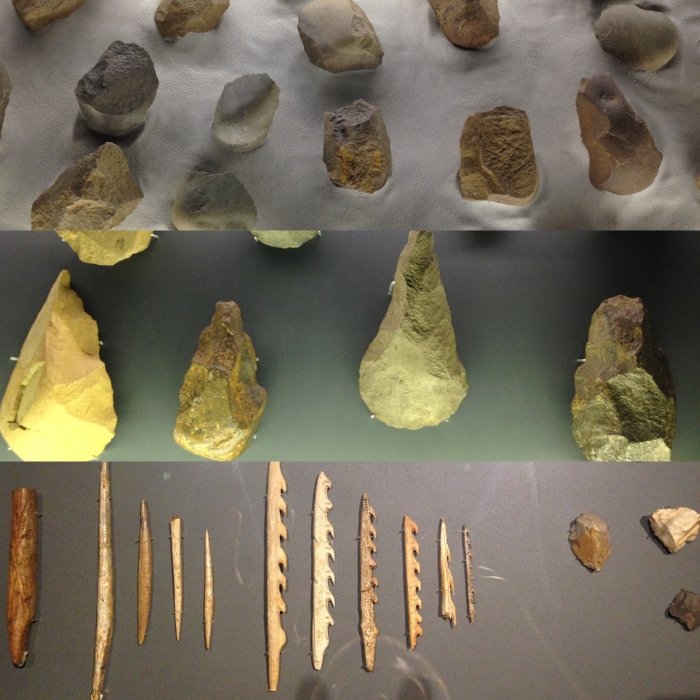 stonetools_collage