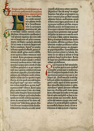 320px-Gutenberg_bible_Old_Testament_Epistle_of_St_Jerome