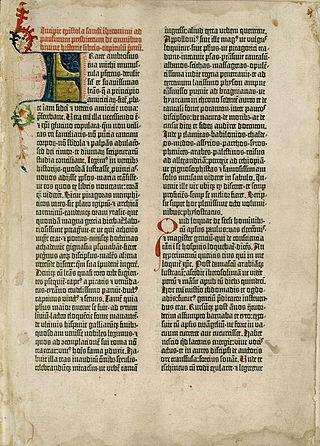 320px-Gutenberg_bible_Old_Testament_Epistle_of_St_Jerome