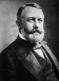 800px-Henry_Clay_Frick