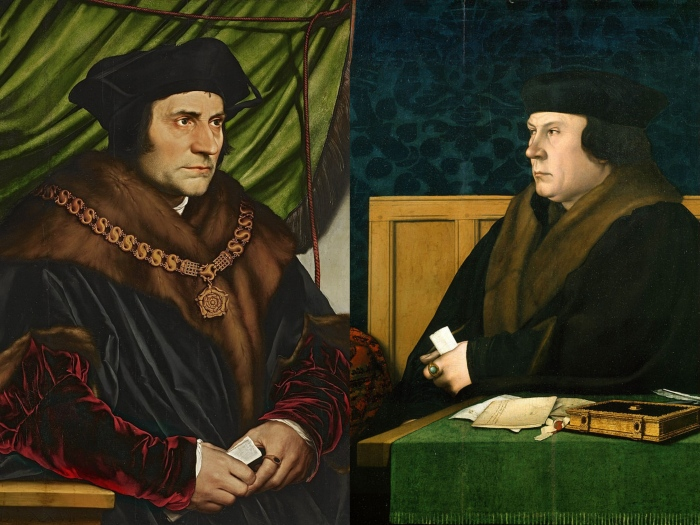 Holbein_frick