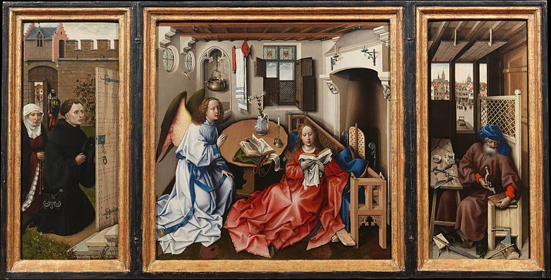 Annunciation_Triptych_(Merode_Altarpiece)_MET_DP273206