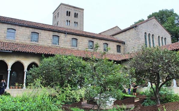 garden_cloisters
