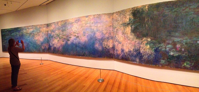 waterlilies_monet_moma