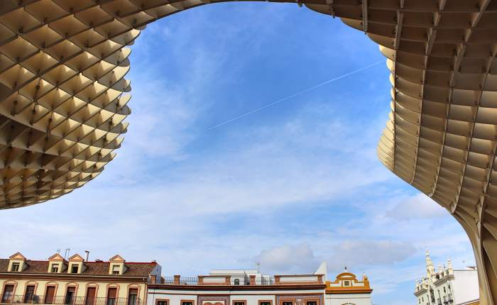Images of Sevilla